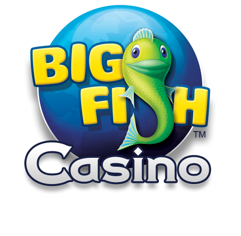 affiliate marketing program big fish