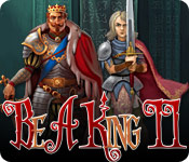 play Be a King 2 a PBMCube free online game
