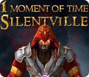 baixar jogos de computador : 1 Moment of Time: Silentville
