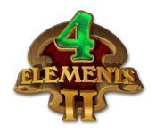 baixar jogos de computador : 4 Elements II
