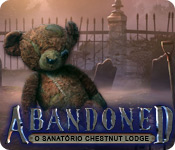 baixar jogos de computador : Abandoned: O Sanatório Chestnut Lodge
