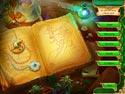 baixar jogos de computador : Abigail and the Kingdom of Fairs