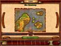 baixar jogos de computador : Akhra: The Treasures