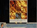 1. Alabama Smith: Escape from Pompeii jogo screenshot