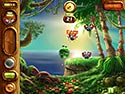 baixar jogos de computador : Alice and the Magic Gardens