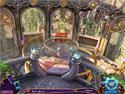 baixar jogos de computador : Amaranthine Voyage: The Living Mountain Collector's Edition