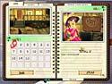 baixar jogos de computador : Amelie's Cafe: Halloween