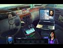 baixar jogos de computador : Angelica Weaver: Me Pegue Quando Puder