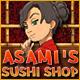baixar jogos de computador : Asami's Sushi Shop