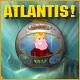 Atlantis! Game