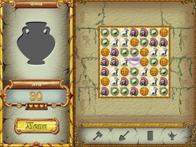 Atlantis Quest img