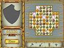 baixar jogos de computador : Atlantis Quest