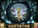 2. Awakening: A Floresta de Moonfell jogo screenshot