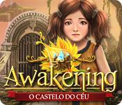 baixar jogos de computador : Awakening: O Castelo do Céu