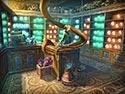 baixar jogos de computador : Azada: Elementos Edição de Colecionador