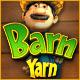 baixar jogos de computador : Barn Yarn