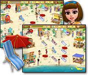 jogos para PC - Beach Party Craze