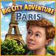 baixar jogos de computador : Big City Adventure: Paris
