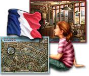 jogos para PC - Big City Adventure: Paris