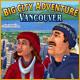 baixar jogos de computador : Big City Adventure: Vancouver