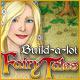novos jogos de computador Build-a-lot: Fairy Tales