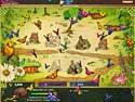 baixar jogos de computador : Build-a-lot: Fairy Tales