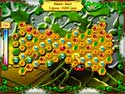 baixar jogos de computador : BumbleBee Jewel