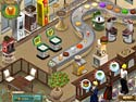 baixar jogos de computador : Cake Shop 3