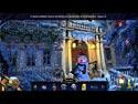 baixar jogos de computador : Christmas Stories: O Quebra-nozes