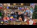 baixar jogos de computador : Christmas Wonderland 8