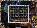 baixar jogos de computador : Chronicles of Albian 2: A Escola de Magia de Wizbury
