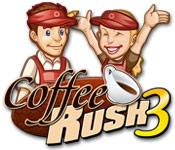 baixar jogos de computador : Coffee Rush 3