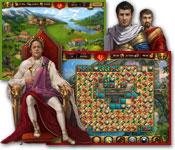 jogos para PC - Cradle of Rome 2