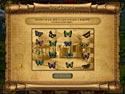 baixar jogos de computador : Cradle of Rome 2