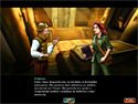baixar jogos de computador : Curse of the Pharaoh: Lágrimas de Sekhmet