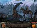 baixar jogos de computador : Cursed Fates: O Cavaleiro Sem-Cabeça