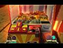 baixar jogos de computador : Dark Arcana: O Parque de Diversões