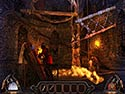 baixar jogos de computador : Dark Lore Mysteries: Em Busca da Verdade