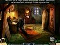 baixar jogos de computador : Dark Mysteries: O Ladrão de Almas