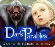 baixar jogos de computador : Dark Parables: A Ascensão da Rainha da Neve