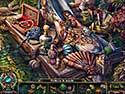 baixar jogos de computador : Dark Parables: A Última Cinderela