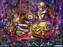 baixar jogos de computador : Dark Parables: Ballad of Rapunzel Collector's Edition