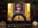 baixar jogos de computador : Dark Parables: As Irmãs da Chapeuzinho Vermelho