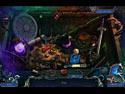 baixar jogos de computador : Dark Romance: Curse of Bluebeard Collector's Edition