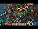 baixar jogos de computador : Dark Tales: Edgar Allan Poe's The Fall of the House of Usher Collector's Edition
