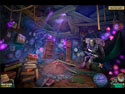 baixar jogos de computador : Darkness and Flame: Missing Memories Collector's Edition
