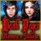 baixar jogos de computador : Death Pages: Romeu e Julieta