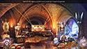 baixar jogos de computador : Detective Quest: O Sapato de Cristal