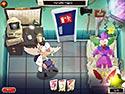 baixar jogos de computador : Dr. Mal: Practice of Horror