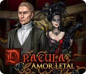 baixar jogos de computador : Dracula: Amor Letal